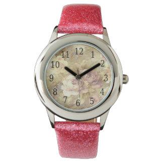 Rose Garden Watch