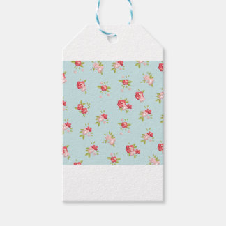 Rose Gift Tags