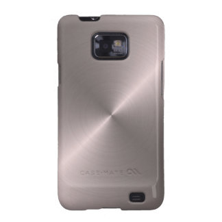 Rose Gold Galaxy S2 Cases