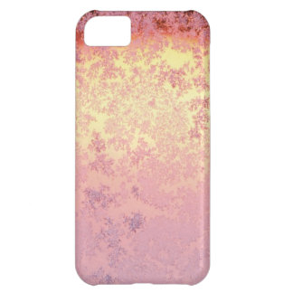 Rose Gold Ombre Iphone Case