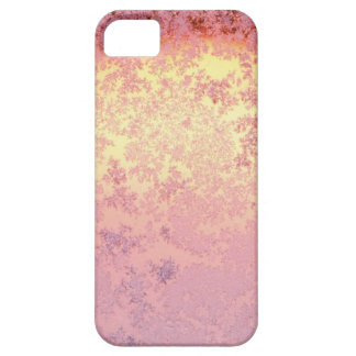 Rose Gold Ombre Iphone Case iPhone 5 Cases