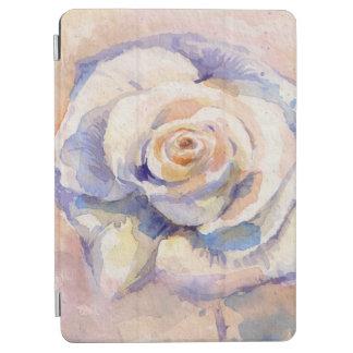 Rose iPad Air Cover