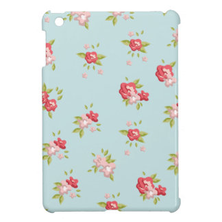 Rose iPad Mini Cases