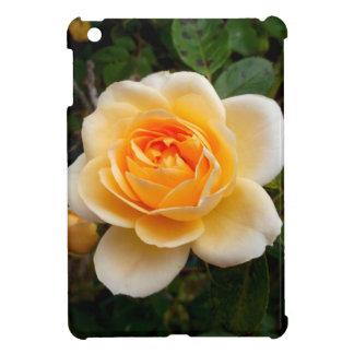 Rose iPad Mini Cases