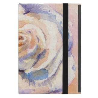 Rose iPad Mini Cover