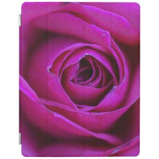 Rose iPad Smart Cover
