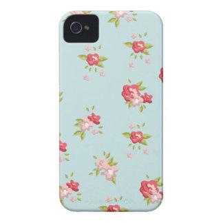 Rose iPhone 4 Case-Mate Cases