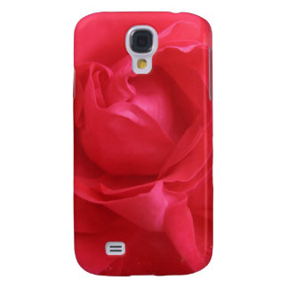 Rose Macro HTC Vivid / Raider 4G Cover