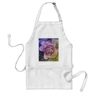Rose of Love Apron