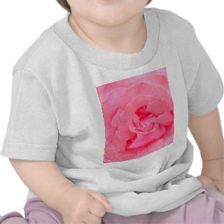 Rose of Love T Shirts