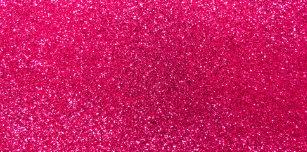 Pink glitter business card holders zazzle rose pink glitter desk business card holder colourmoves