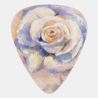 Rose Plectrum