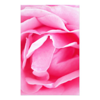 Rose Red Petals Lovely rose king of flowers beauti Custom Stationery