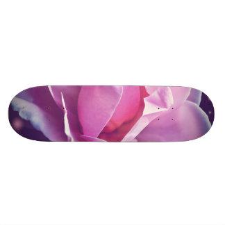 Rose Skateboard