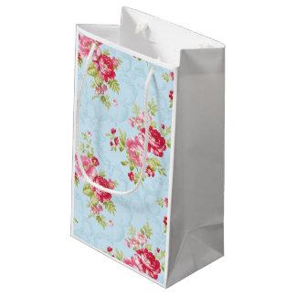 Rose Small Gift Bag