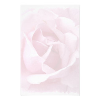 Rose Stationary Stationery