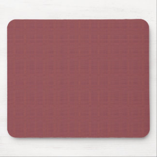 Rose Textured Mousepad