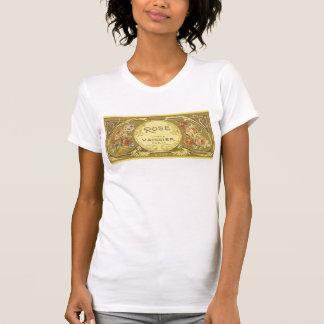 Rose Vaissier Paris T-shirt
