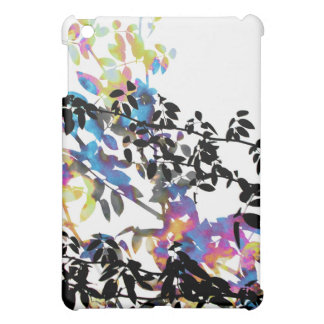 Rose Vine iPda MINI case iPad Mini Case