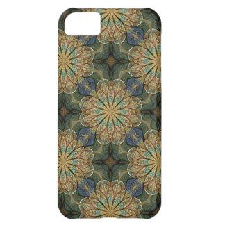 Rose Window iPhone 5C Case