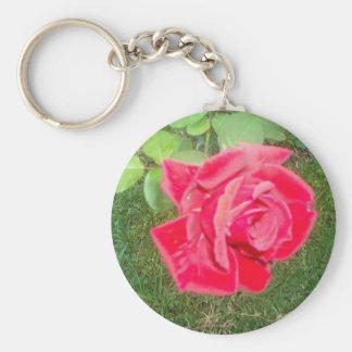 roseart key ring