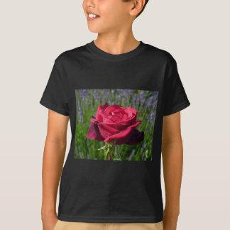 RoseForYou. T-Shirt