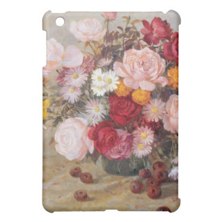Roses and Daisies Speck Case iPad Mini Case