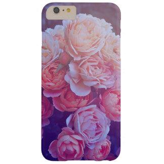 Roses Case