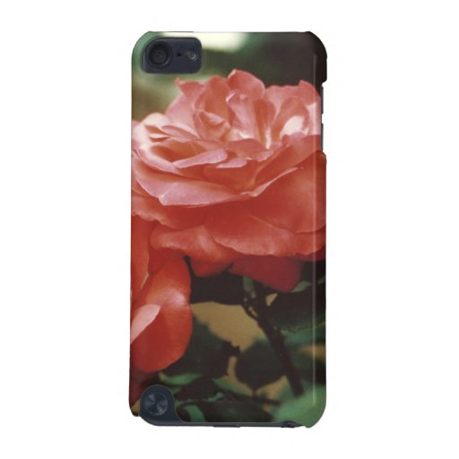 Roses iPod Touch (5th Generation) Cases