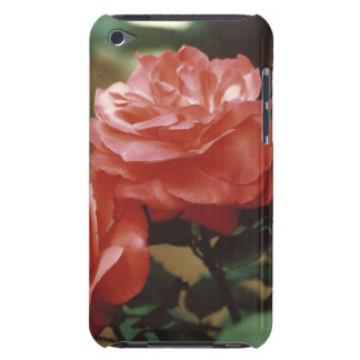 Roses iPod Touch Covers