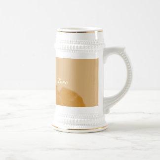 Roses For You Coffee Mug