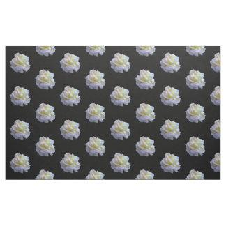 Roses,Garment Fabric ,Custom Cotton Twill  Fabric