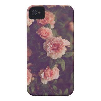 Roses iPhone 4 Case