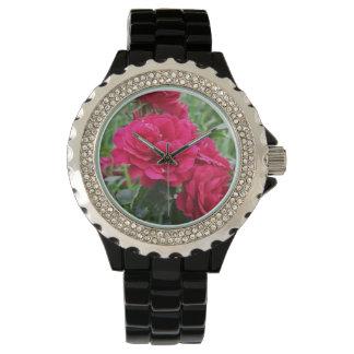 Roses of Crickhollow Watch
