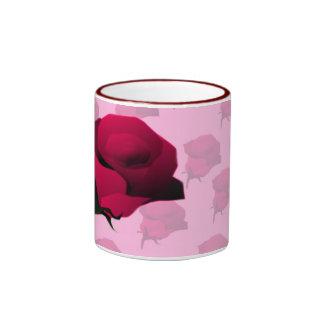 Roses Röschen