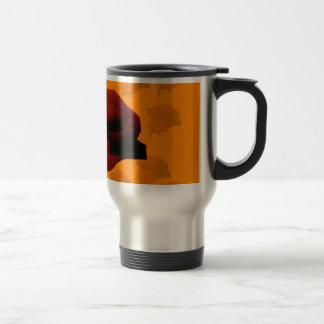 Roses Röschen Coffee Mug