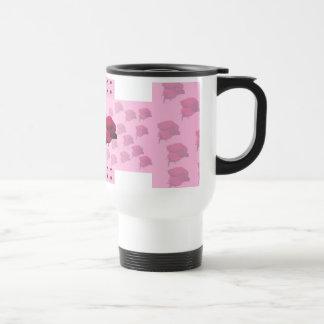 Roses Röschen Mugs