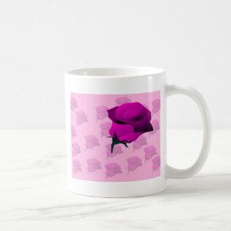 Roses Röschen Mug