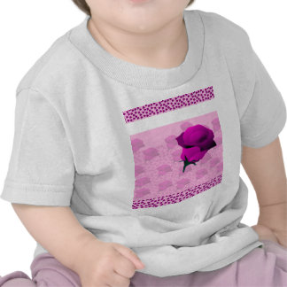 Roses Röschen Shirt