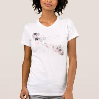 Roses T-Shirt