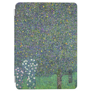 Roses under the Trees, c.1905 iPad Air Cover