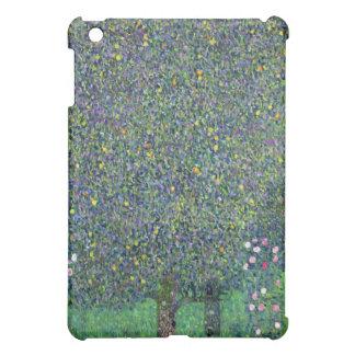 Roses under the Trees, c.1905 iPad Mini Cover