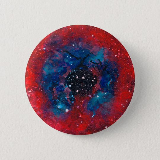 Rosette Nebula button