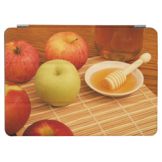 Rosh Hashana 2 iPad Air Cover