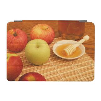 Rosh Hashana 2 iPad Mini Cover