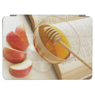 Rosh Hashana iPad Air Cover