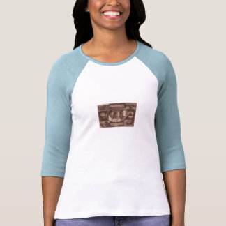 rosh hashana t-shirts