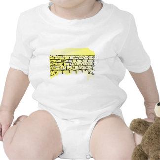 Rosh Hashana Western Wall Shirt