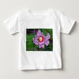 Rosh Hashanah Cards Gifts Infant T-Shirt