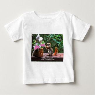 Rosh Hashanah Cards Gifts T Shirt